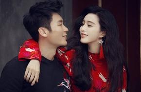 Thực hư chuyện Phạm Băng Băng chi 24 tỷ mua du thuyền để tổ chức hôn lễ?