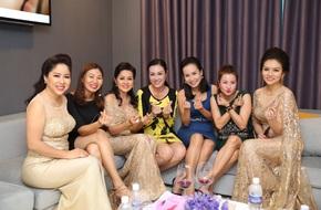Sam Lan Clinic - Luxury Spa được chị em tin tưởng, phái mạnh truyền tai nhau