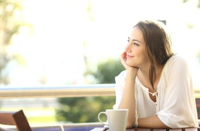 Bí quyết để vợ mãi là phụ nữ người cuốn hút nhất đối với chồng?