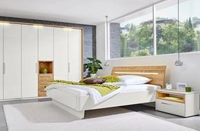 Mua sắm nội thất CHLB Đức với ưu đãi từ 30-70% tại Eleganz Furniture