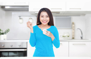 7 quan niệm sai lầm về sữa chua