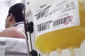 TP.HCM: Thông tin bệnh nhân sốt xuất huyết nặng đang gặp nguy hiểm vì thiếu tiểu cầu không chính xác