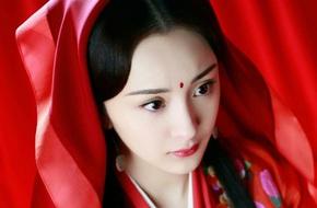"""Dương Mịch - Mỹ nữ ngổ ngáo gieo rắc đau thương bậc nhất """"Thập lý đào hoa"""""""