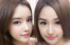 """""""Soi"""" nhất cử nhất động của sao Việt (21/2)"""