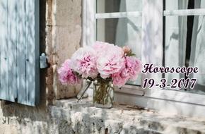 """Chủ nhật của bạn (19/3): Thiên Bình chớ ngại """"đi đường vòng"""""""