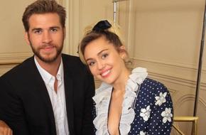 Miley Cyrus và Liam Hemsworth sẽ kết hôn vào tháng tới?