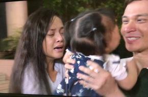 Bị chê làm phim 'đầu voi đuôi chuột', 'Sống chung với mẹ chồng' quay thêm cảnh trả con gái bị bắt cóc cho Trang?