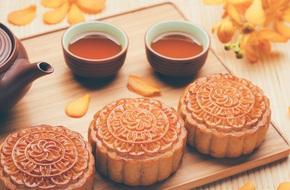 Khám phá tính cách và sở thích bánh Trung thu của 12 cung Hoàng đạo