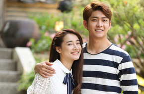 Nỗi buồn từ phim Việt: Giá như giữ cảm xúc vẹn nguyên và đừng có phần 2!