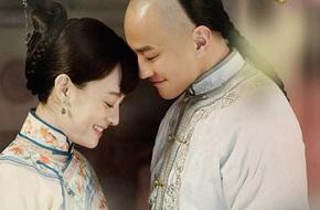 Hà Nhuận Đông - Tôn Lệ: Tình vợ chồng sâu nặng hay chỉ là mối nghiệt duyên?