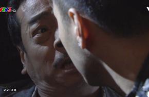'Người phán xử': Trong một tập Phan Hải làm cho bố mẹ, vợ, khán giả đều tức phán điên