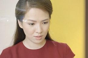 Đan Lê bất ngờ góp mặt trong 'Ân oán tình đời' của Hồng Đăng - Hồng Diễm