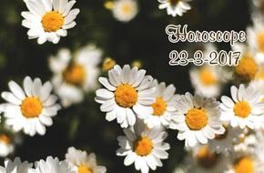 Thứ Năm của bạn (23/3): Ma Kết hãy dũng cảm đấu tranh