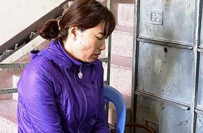 Bà chủ bạo hành trẻ trường Mầm Xanh đã bị khởi tố và bắt tạm giam