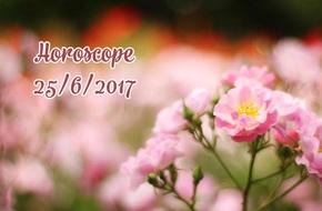 Chủ nhật của bạn (25/6): Song Tử quen thêm bạn mới