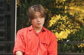 Chàng trai 19 tuổi thi The Voice lấy nước mắt khán giả vì chuyện nghỉ học để lăn lộn mưu sinh