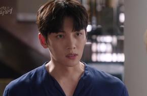 Chảnh chọe từ chối gái theo, bây giờ Ji Chang Wook lại hối không kịp!
