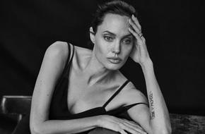 3 sao nữ đình đám nhất Hollywood này là minh chứng cho việc ung thư vú không hề bỏ qua một ai