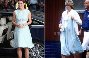 So sánh phong cách thời trang