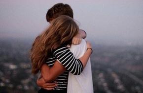 Thứ đang ngăn cản 12 cung Hoàng đạo tìm được tình yêu là gì?
