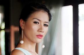 Giữa lùm xùm với Trung Dân, Hương Giang tiếp tục bị Trang Trần tố cáo