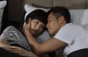 Vợ chồng hiếm muộn cần đọc: Rất có thể thức khuya, ngủ nướng là nguyên nhân dễ dẫn đến vô sinh