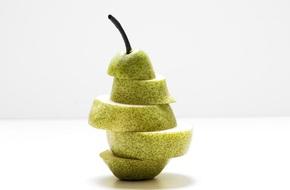 Thèm đồ ngọt mà lại muốn giảm cân: Đây là cách khôn ngoan nhất dành cho bạn!