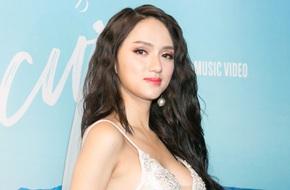Hương Giang Idol: Tôi hát hay hơn Chi Pu!