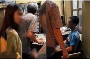 Hà Nội: Tóm gọn tên yêu râu xanh vào kí túc xá sàm sỡ nữ sinh viên