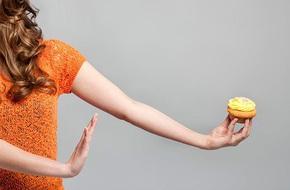 4 lý do tiết lộ tại sao bạn ăn chay mà vẫn tăng cân như thường
