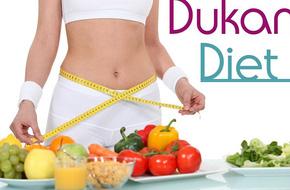 Lần đầu bạn nghe nói tới các chế độ ăn uống này nhưng đừng vội áp dụng nhé, hãy xem ưu và nhược điểm đã