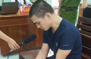 Bình Thuận: Nam thanh niên giao cấu với bạn gái tuổi teen và em gái, khiến người chị có thai chỉ lãnh án 2 năm tù