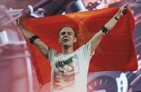 Giữ lời hứa, DJ số 1 thế giới sẽ quay trở lại Việt Nam vào cuối năm nay