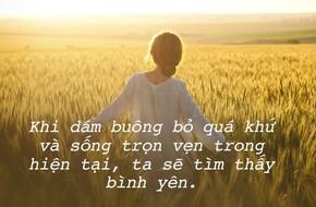 Từ chuyện tan vỡ sau 17 năm của ca sĩ Thu Thủy: Tình yêu làm con người ta mù quáng, nhưng hôn nhân khiến mắt sáng lại liền!