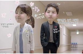 Hôm nay, trong lòng chị em chỉ có Song Joong Ki sắp lấy vợ là nỗi đau duy nhất, những thứ khác chẳng quan trọng!