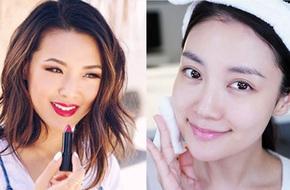 5 beauty blogger ngoài 30 với những bí kíp làm đẹp vừa nhanh vừa tiện, hợp với chị em văn phòng