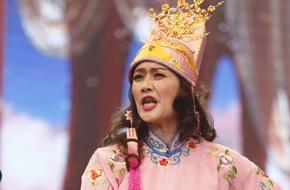 Chí Trung an ủi khán giả, Vân Dung thất vọng vì Táo Quân bị cắt thảm thương