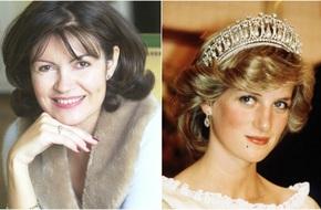 Nhà chiêm tinh riêng của Diana tiết lộ: Nhật thực che kín chòm sao của Công nương trước ngày diễn ra tai nạn