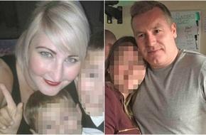 Cứ sau giờ làm là không liên lạc được, lọ mọ Facebook, cô phát hiện bộ mặt thật của chồng sắp cưới