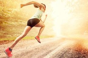 15 mẹo nhỏ giúp bài tập chạy bộ thêm phần hiệu quả
