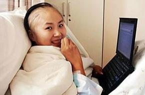 Tâm thư chia sẻ nguyên nhân bị ung thư vú của tiến sĩ 32 tuổi khiến nhiều người giật mình