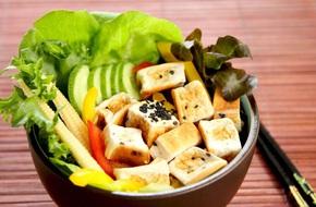 Theo các nhà khoa học, đây chính là chế độ ăn giúp giảm nguy cơ bị suy tim