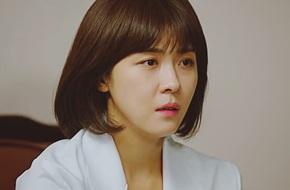 Không thể tin nổi: Ha Ji Won bị buộc thôi việc dù được mệnh danh là thiên tài
