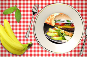 Chuyên gia gợi ý 3 nguồn chất béo nhất định bạn phải ăn vì cực nhiều tác dụng, nhất là rất tốt cho nội tiết