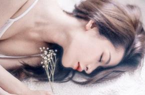 Chi Pu bất ngờ khoe giọng hát mộc mạc trong ca khúc nhạc phim