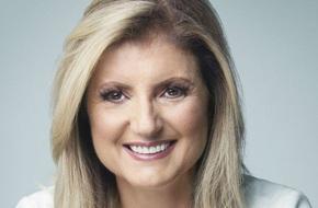 Arianna Huffington chia sẻ 7 bí quyết để có một cơ thể khỏe mạnh, chữa dứt điểm bệnh mất ngủ