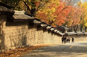 Đi tìm sự thật về lời nguyền của con đường ly hôn ở Hàn Quốc mà cặp đôi nào cũng