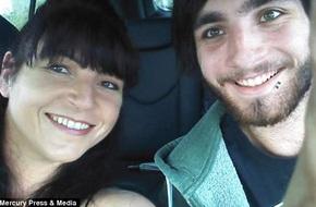 Đọc tin nhắn của con, người mẹ thấy bất an liền báo cảnh sát và 1 tiếng sau phát hiện con treo cổ tự tử