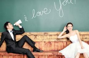 Câu hỏi muôn thuở: Yêu bao lâu là đủ để quyết định