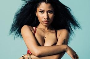 Nicki Minaj và bí quyết giữ dáng đồng hồ cát chuẩn cực đơn giản mà hiệu quả ai cũng nên học hỏi